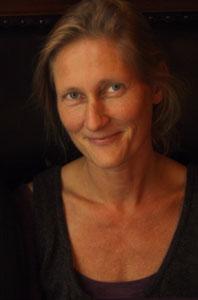 Mona J. Hoel
