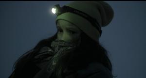 Skjermbilde 2015-01-25 kl. 15.48.18